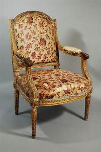 Mid 19th Century French Fauteuil Antiques Atlas