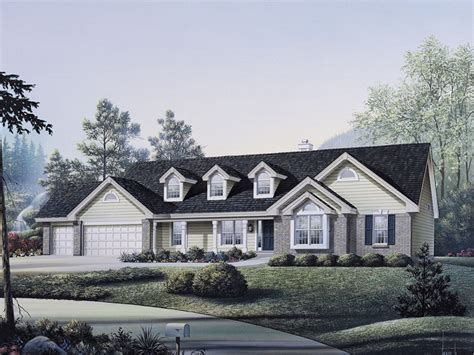 menards home plans menards home plans home design and style 35836