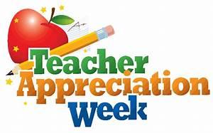 Teacher Appreciation Week - May Specials - Pur Salon ...