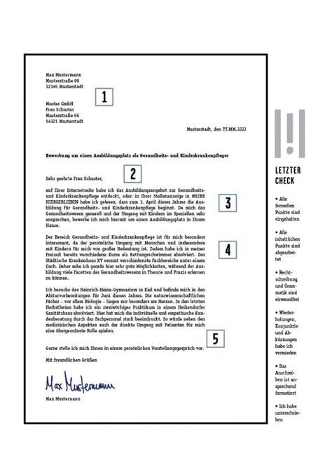 Garten Und Landschaftsbau Ausbildung Lertheim by Bewerbung Ausbildung Gartner Garten Und Landschaftsbau Muster