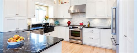 kitchen makeover cost a minor kitchen remodel can yield major return on 2259