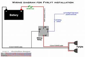 Get Potter Brumfield Relay Wiring Diagram Download