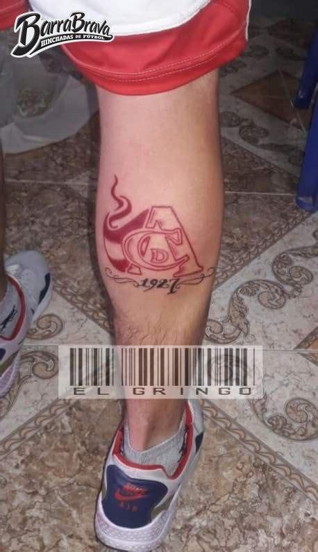 tattoos tatuajes disturbio rojo bogot 225 am 233 rica de c 225 li