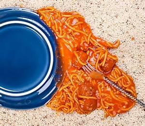 Comment Nettoyer Un Tapis Blanc : comment nettoyer un tapis nettoyage de tapis ~ Premium-room.com Idées de Décoration