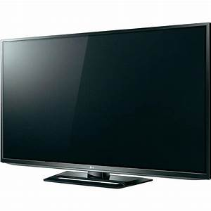 Fernseher 150 Cm : plasma fernseher 127 cm 50 zoll lg electronics 50pa6500 eek b dvb t dvb c full hd ci schwarz ~ Indierocktalk.com Haus und Dekorationen