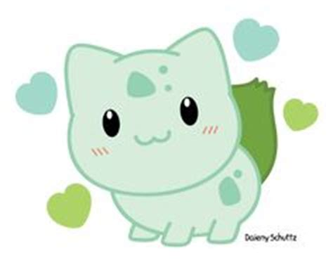 draw cute baby chibi eevee  pokemon easy step