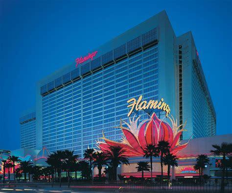 Las Vegas, Nv 89109