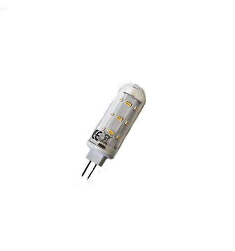 4 led light bulbs led bulb g4 2 w halogen lighting replacement g4 20w