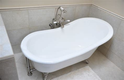 Bathroom Design: Make Your Beautiful Bathroom Design With