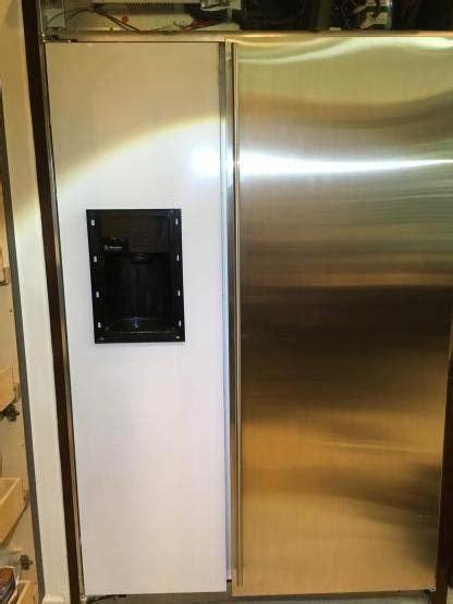repair projects la appliances time repair service