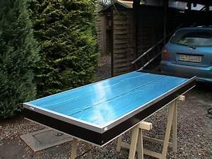 Luftkollektor Selber Bauen : selbstbauprojekt solar luftkollektor selbstbau solar ~ A.2002-acura-tl-radio.info Haus und Dekorationen