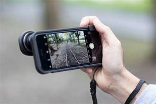 best iphone lens these are the 6 best iphone lenses you can buy