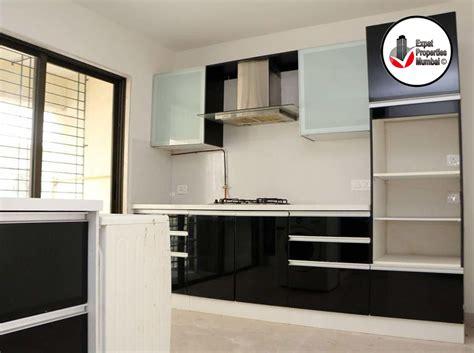 bhk penthouse  rent  bandra area  sq ft