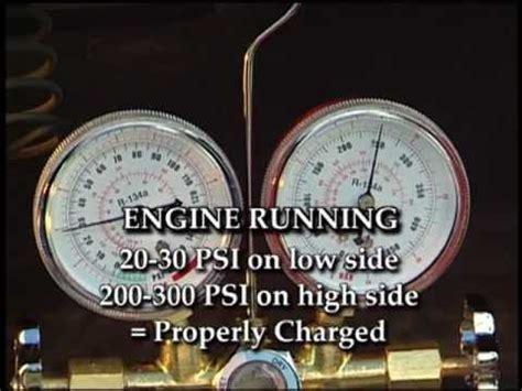 diagnose car air conditioning problems autozone