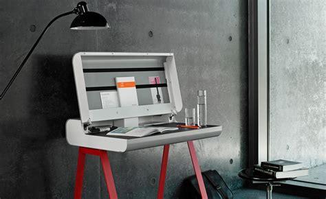 Büro Schöner Gestalten by Das B 252 Ro H 252 Bsch Gestalten