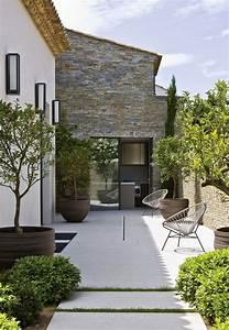 les 25 meilleures idees concernant maison provencale sur With eclairage exterieur maison contemporaine 7 photo interieur maison provencale