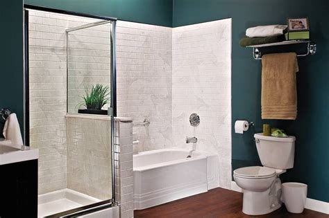 makeover offered  bath planet sweepstakes