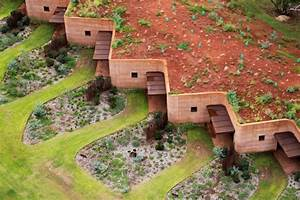 Home On Earth : 11 green building materials that are way better than concrete inhabitat green design ~ Markanthonyermac.com Haus und Dekorationen