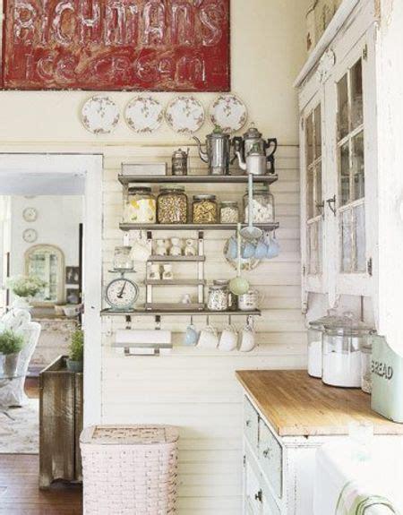 ideas  mini cocinas cocina kitchen pinterest