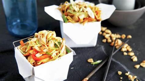 cuisine centrale la seyne sur mer pattaya shop in la seyne sur mer restaurant reviews
