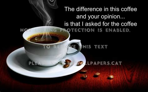 Pov coffee house is located directly in front of the stella hotel. QTMs for 8/17/15: IT ALL DEPENDS ON YOUR POV | 2nd Cup of ...