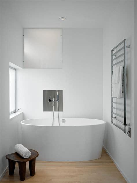 minimalist bathroom ideas 20 minimalist bathroom designs decorating ideas design trends premium psd vector downloads