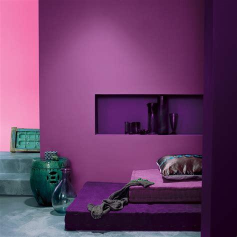 peinture les 50 couleurs vives 224 la mode en 2012 un int 233 rieur en couleurs en 2012 d 233 co