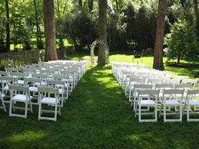 small wedding venues affordable wedding reception venues a style of living
