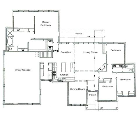 architectural house plans best elevation modern architect studio design