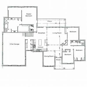 Best Elevation Modern Architect Joy Studio Design