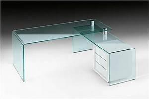 Schreibtisch Glas Ikea : schreibtisch aus glas glas schreibtisch ikea popul r schreibtische aus glas glas arten von ~ Frokenaadalensverden.com Haus und Dekorationen