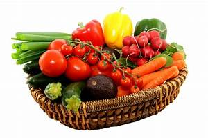 Obst Und Gemüsekorb : 3 kg gem sekorb i obst und gem se k rbe online bestellen in berlin ~ Markanthonyermac.com Haus und Dekorationen