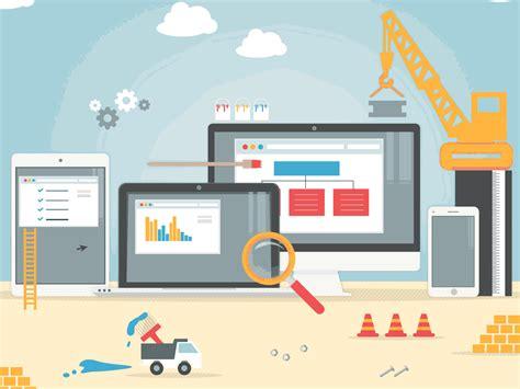 Wordpress Website Builder create  blog site  wordpress 1667 x 1249 · png