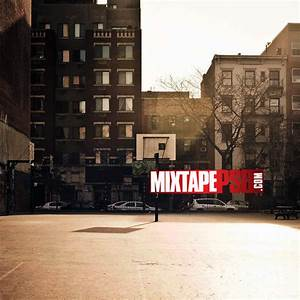 Cool Mixtape Backgrounds Images - Reverse Search