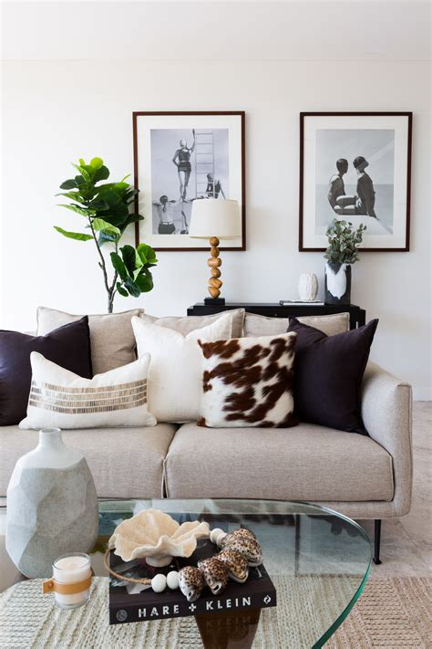 Is It Living Room Or Lounge by Living Room Lounge Styling Ideas Advantage Property