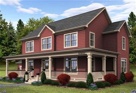 story michigan modular homes prices floor plans dealers builders manufacturers