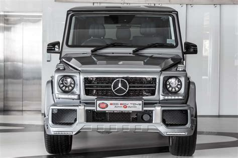 When you purchase a vehicle wi. Buy Used, Pre-owned Mercedes G Class for Sale in Delhi India - BBT