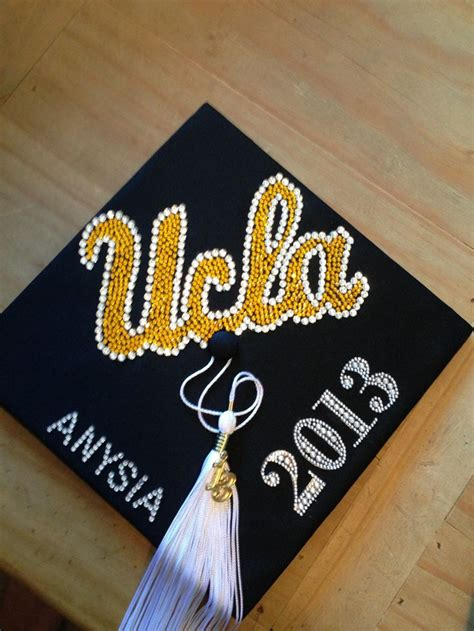 graduation cap design 89 best images about graduation cap ideas on