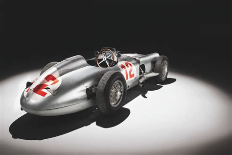 most rare cars in the world most expensive vintage car in the world alux com