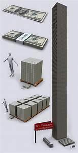 real economics: Cool graphic shows derivatives exposure
