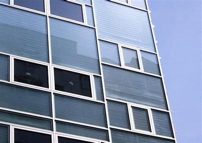 Glass Phase Change Windows Changing Pcm Solar
