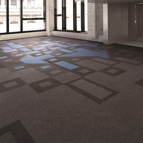 Mohawk Carpet Tiles by Mohawk S Topography Carpet Tile Collection Wins Best