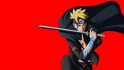 Naruto 4k Boruto Wallpapers Anime 8k Uzumaki