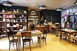Vintage Shop München : die mercerie das vintage caf mit laden f r diy fans in m nchen via designchen www ~ Orissabook.com Haus und Dekorationen