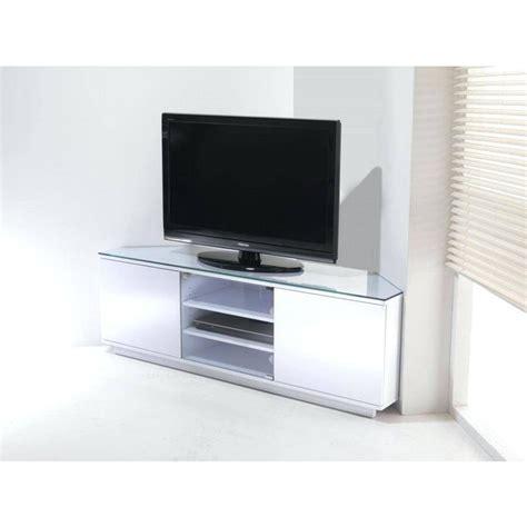 Eck Tv Schrank Ikea by 2019 White Corner Tv Cabinets