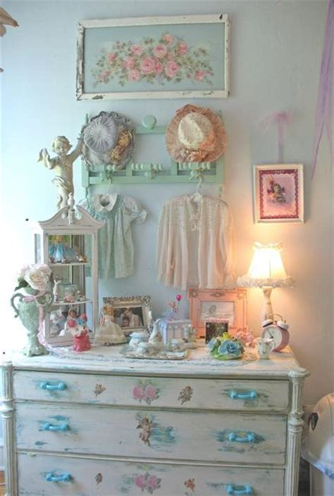 pastel colors  creativity turning rooms  modern