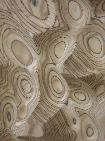 plywood beauty  images plywood art wood art