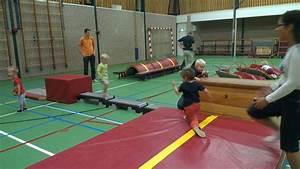 Turnen Mit Kindern Ideen : parcours kinderturnen turnen mit kindern kinderturnen und turnen ~ One.caynefoto.club Haus und Dekorationen