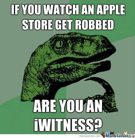 Apple Memes - apple watch memes best collection of funny apple watch pictures