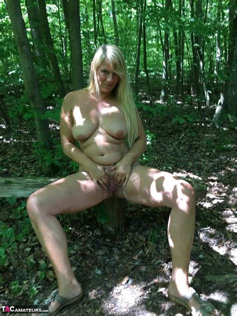 sweet susi naughty forest nymph pictures